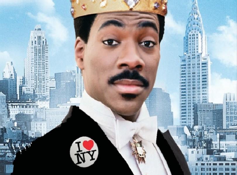 un-prince-a-new-york-810x600