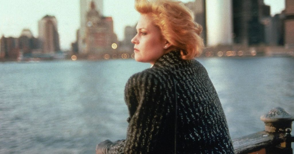 working-girl-melanie-griffith-new-york