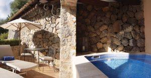 belmond-la-residencia-majorca-spain