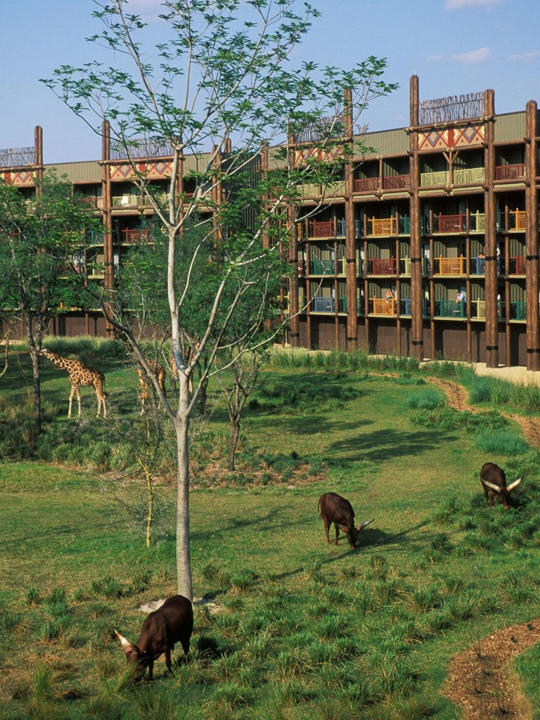 disney-animal-kingdom-lodge-resort-orlando-florida