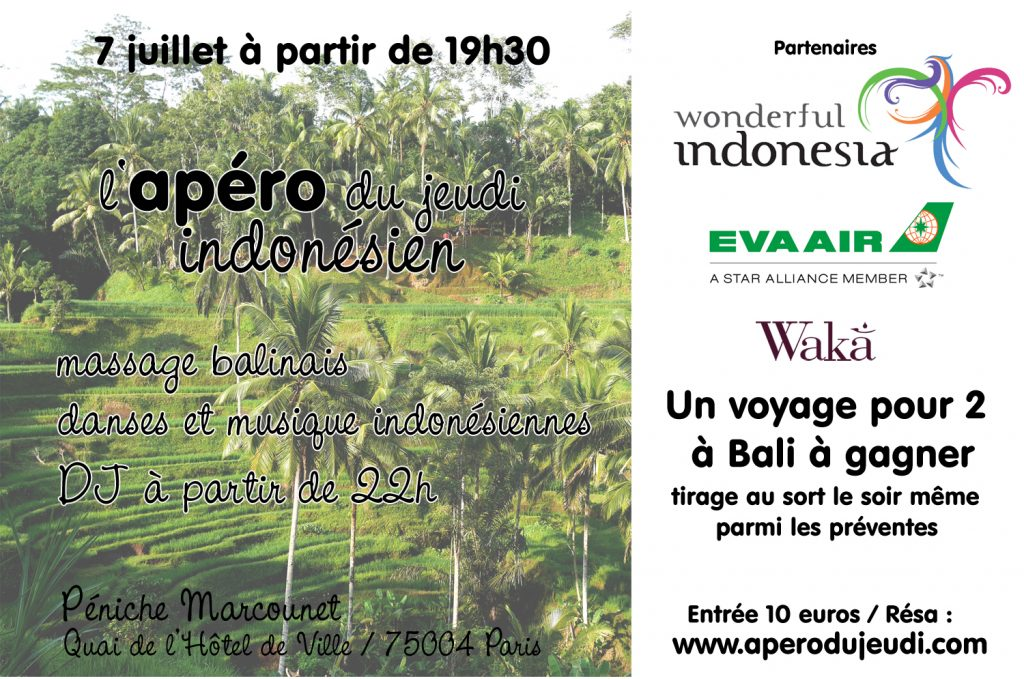 flyer-indo