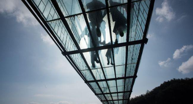 pont-verre-chine