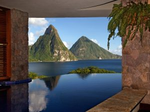 jade-mountain-saint-lucia