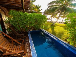 la-reve-hotel-riviera-maya-mexico