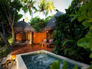 likuliku-lagoon-resort-fiji