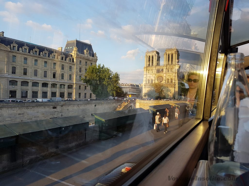 diner-paris-bus-bustronome (14)