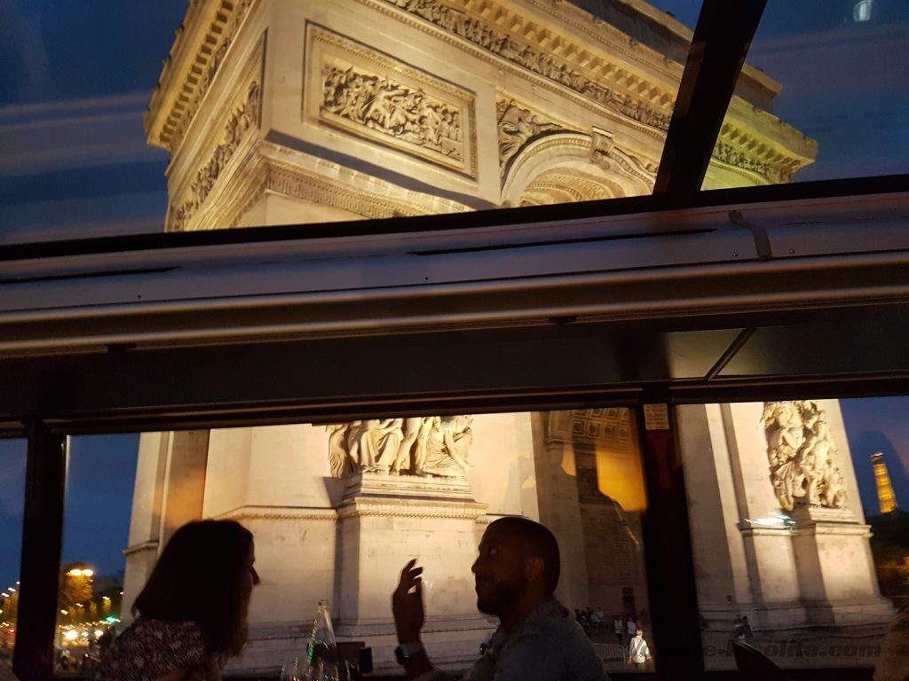 diner-paris-bus-bustronome (26)