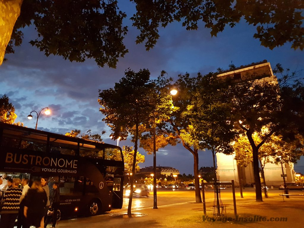 diner-paris-bus-bustronome (29)