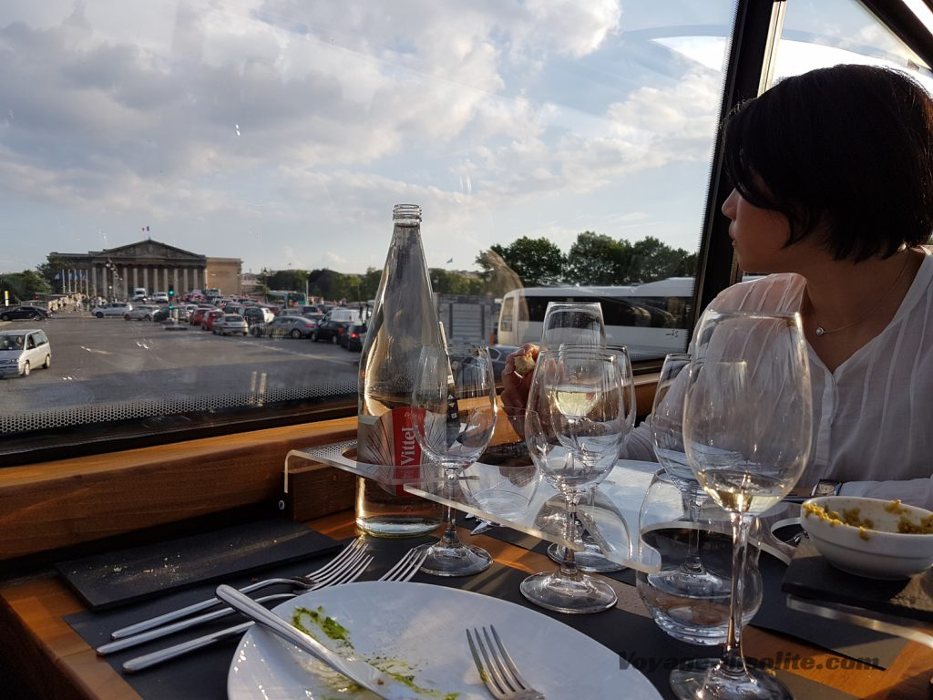 diner-paris-bus-bustronome (6)