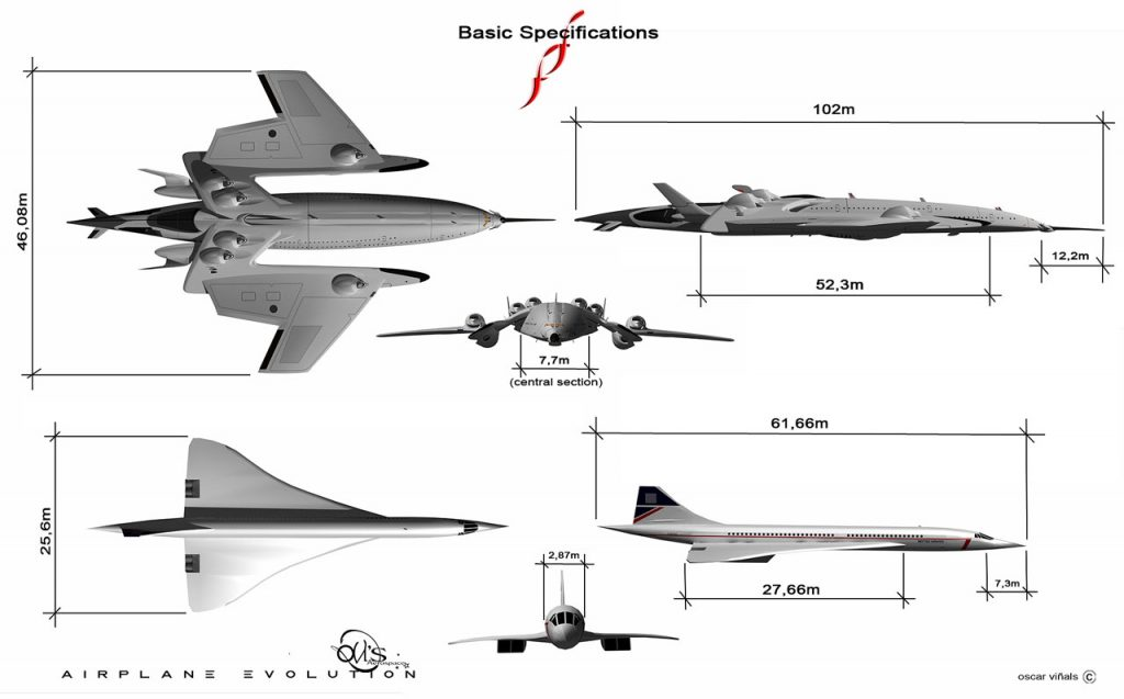 flash falcon plans