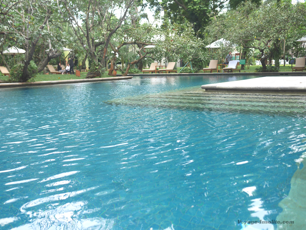 hotel-Dharmawangsa-jakarta (10)
