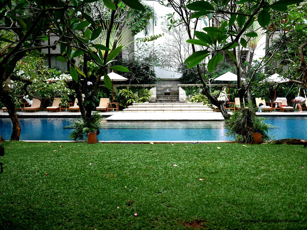 hotel-Dharmawangsa-jakarta (12)