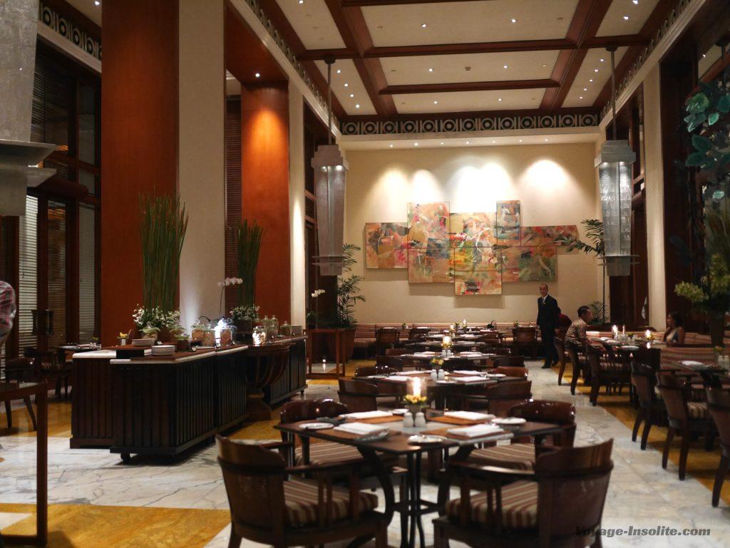 hotel-Dharmawangsa-jakarta (15)