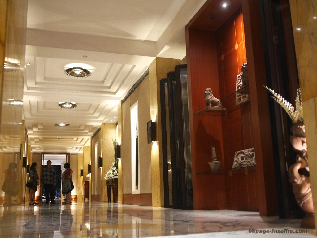 hotel-Dharmawangsa-jakarta (16)