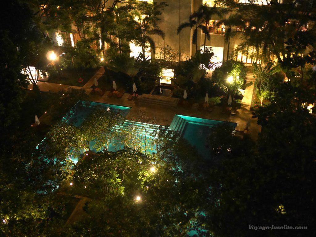 hotel-Dharmawangsa-jakarta (18)
