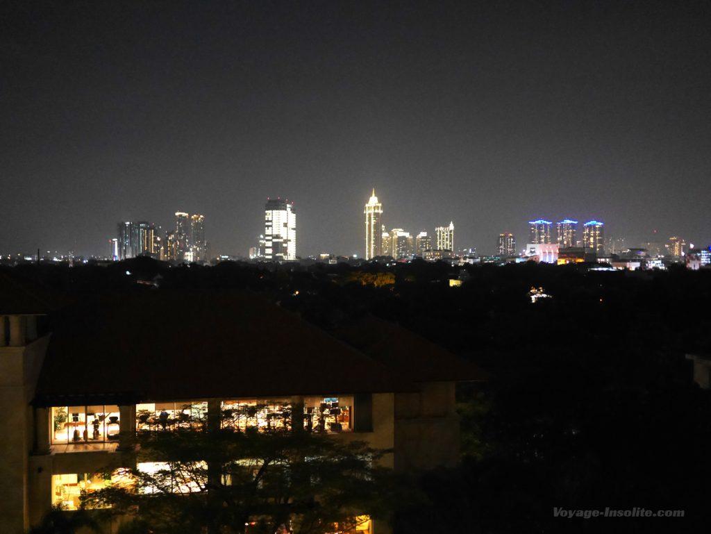 hotel-Dharmawangsa-jakarta (19)