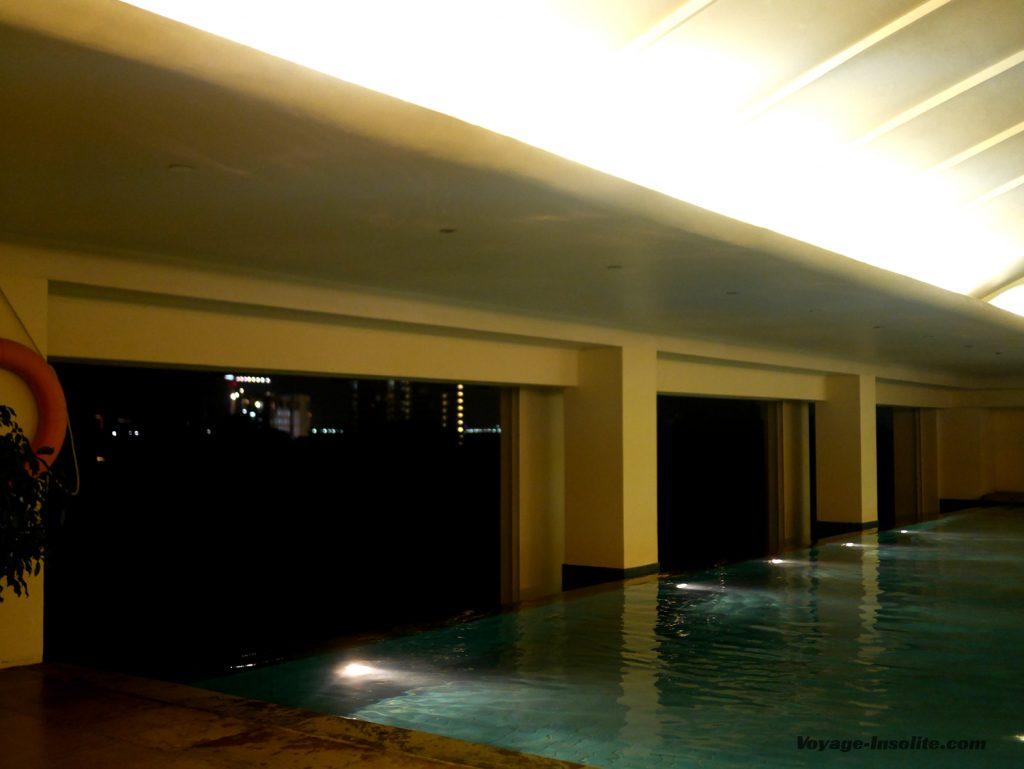 hotel-Dharmawangsa-jakarta (20)