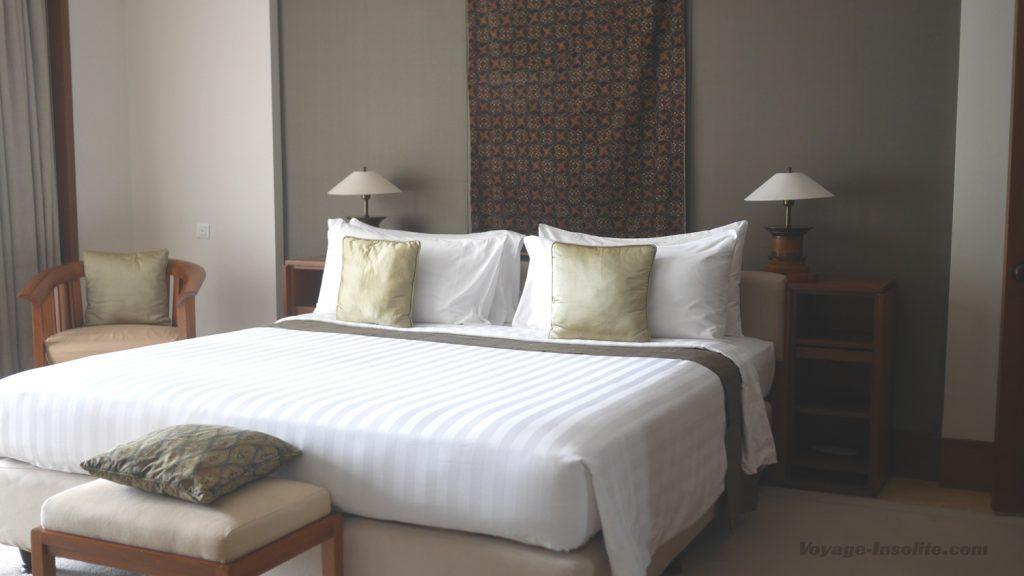 hotel-Dharmawangsa-jakarta (3)