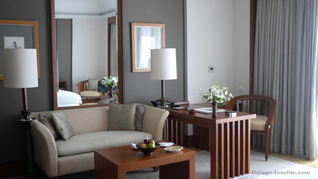 hotel-Dharmawangsa-jakarta (4)