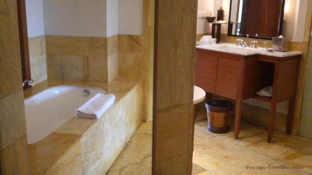 hotel-Dharmawangsa-jakarta (5)
