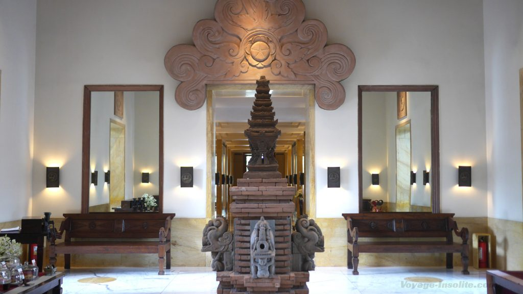hotel-Dharmawangsa-jakarta (6)