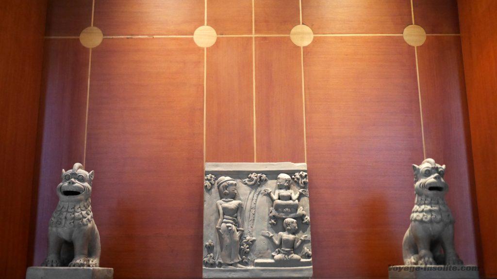 hotel-Dharmawangsa-jakarta (7)