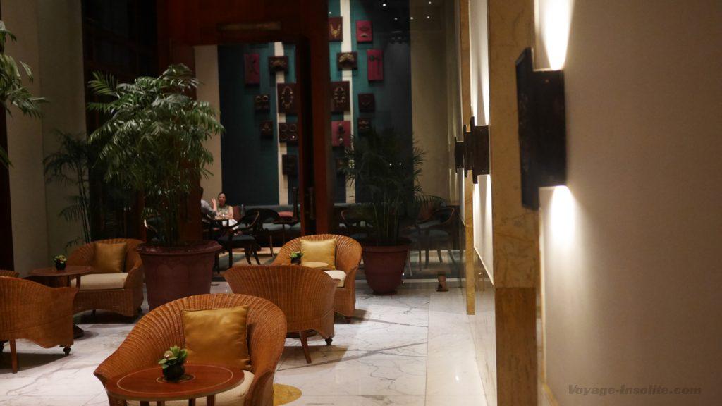 hotel-Dharmawangsa-jakarta (8)