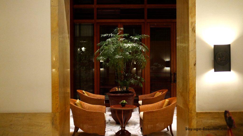 hotel-Dharmawangsa-jakarta (9)