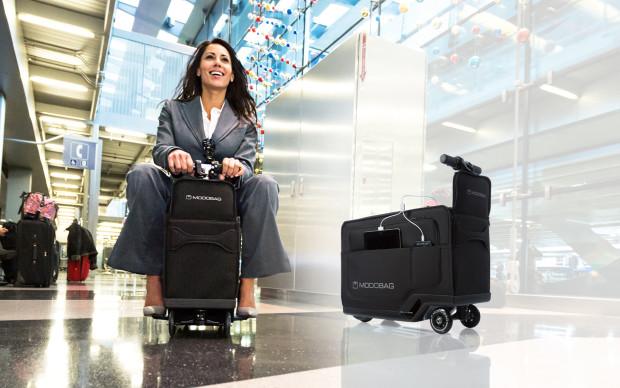modobag-valise-moteur