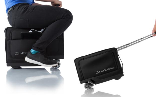 valise-moteur-modobag2
