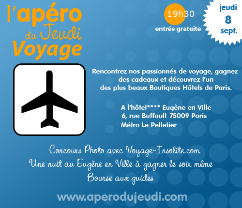 apero_flyer_voyage_sept16