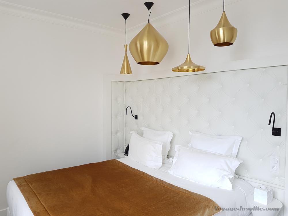 empreinte-hotel-orleans (13)