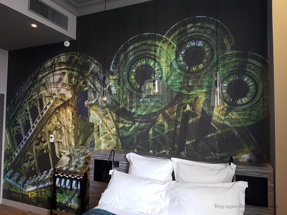 empreinte-hotel-orleans (15)
