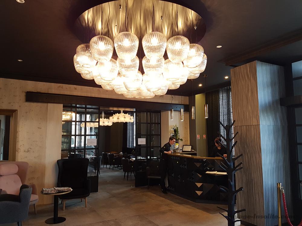 empreinte-hotel-orleans (16)