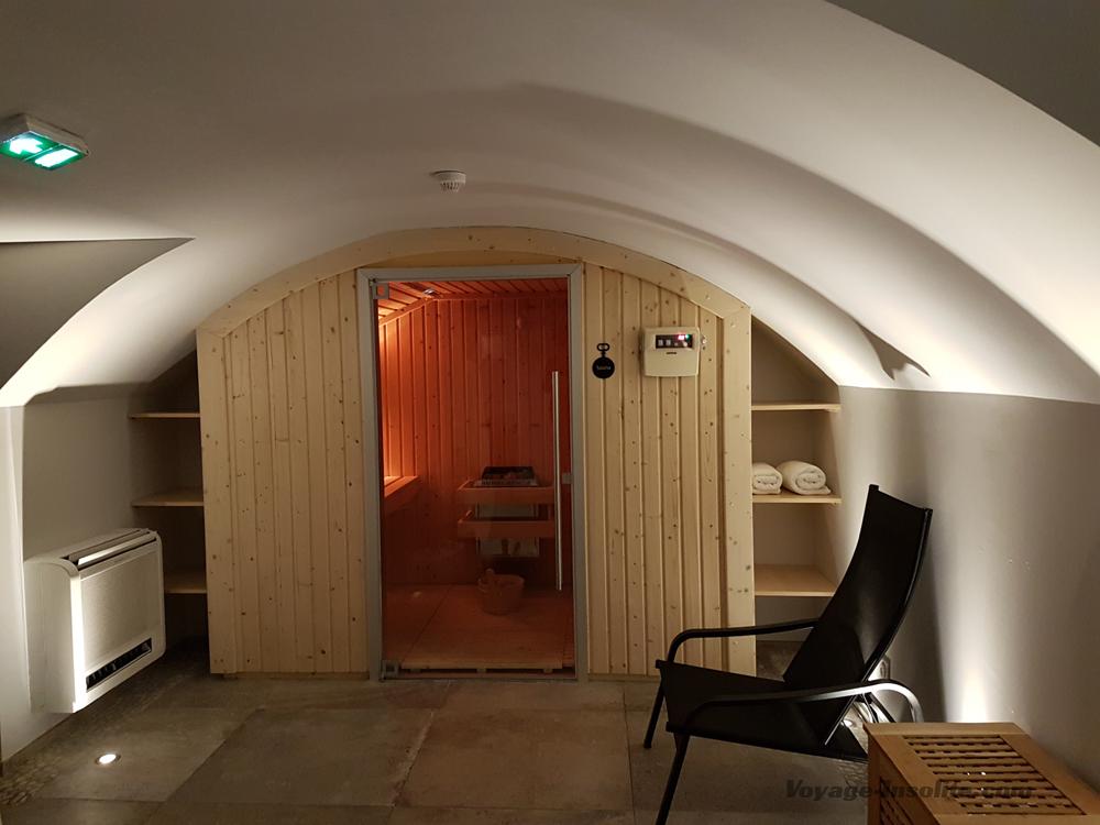empreinte-hotel-orleans (17)