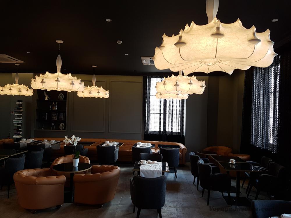 empreinte-hotel-orleans (19)