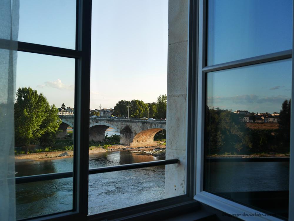 empreinte-hotel-orleans (3)