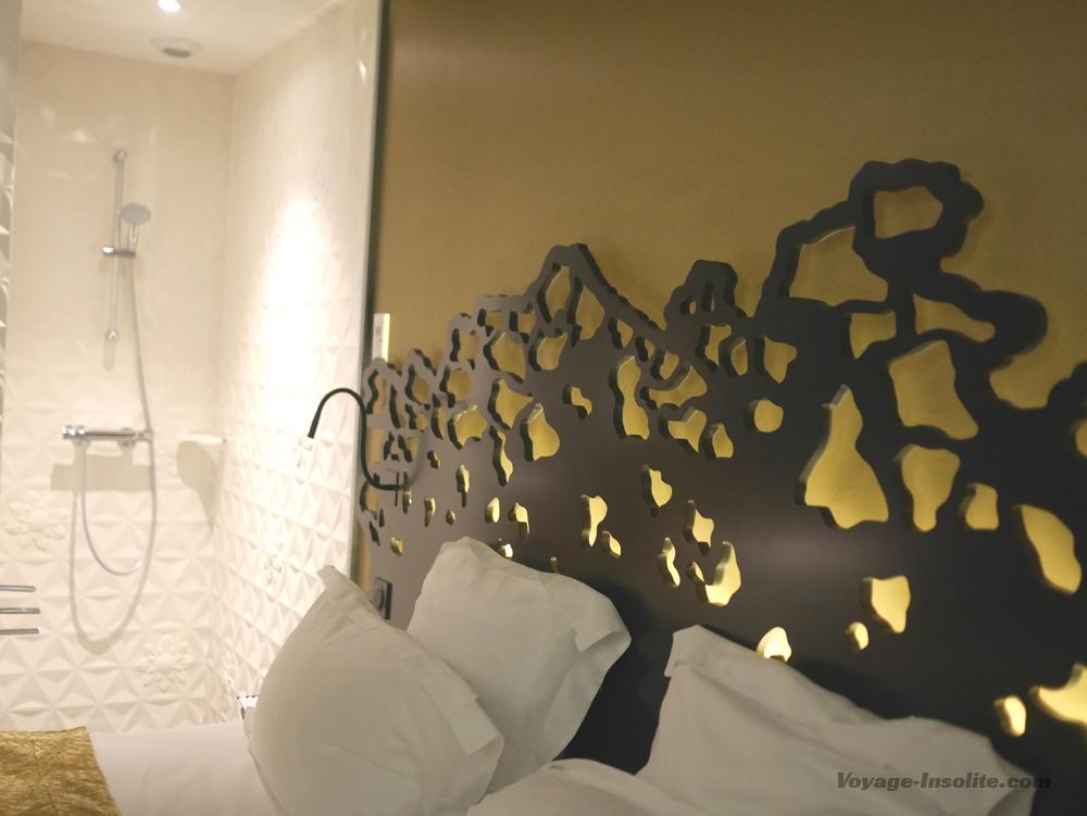 empreinte-hotel-orleans (6)