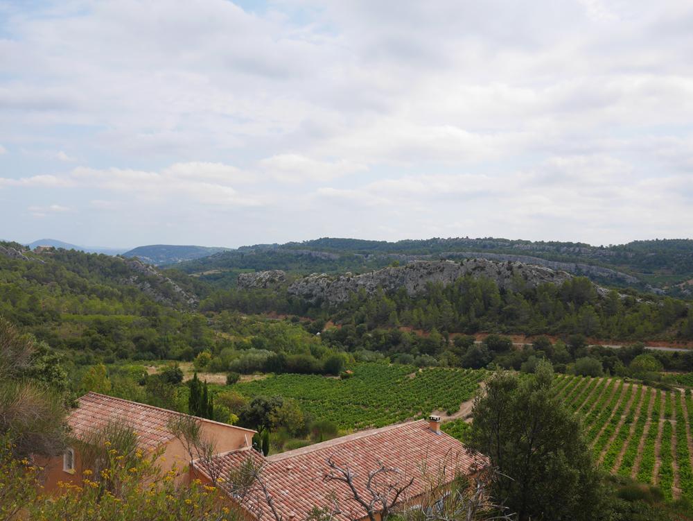 chateau-castigno-assignan (17)