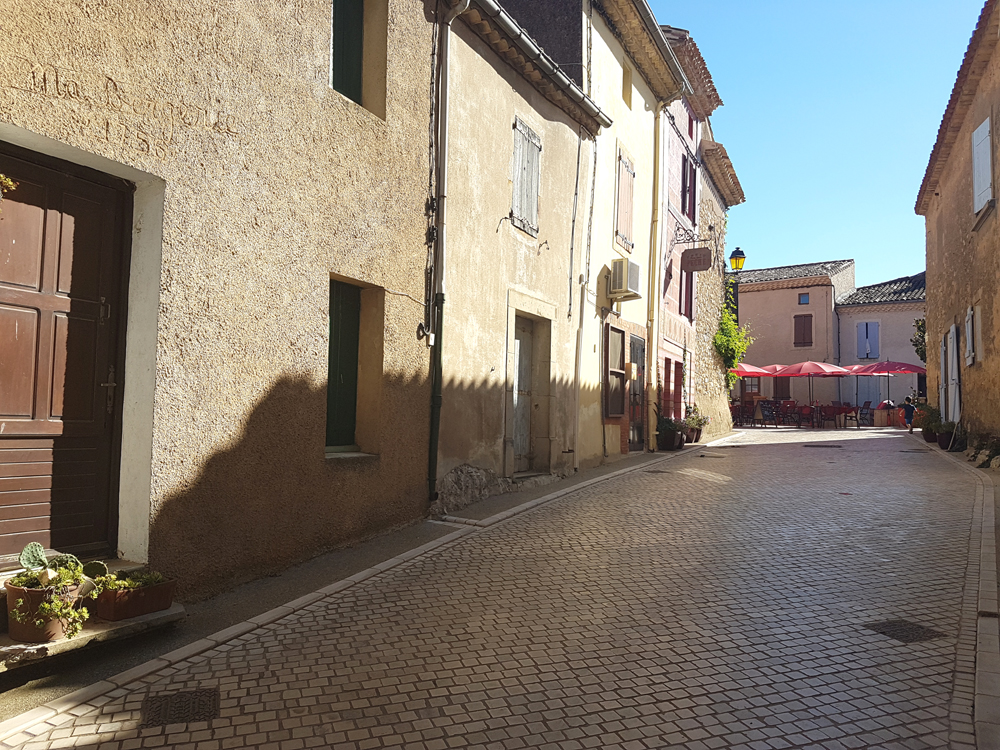 chateau-castigno-assignan (19)
