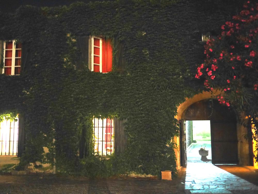 chateau-floure-11