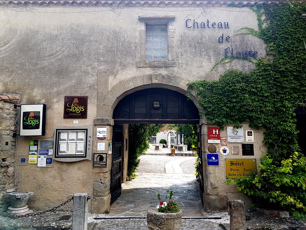 chateau-floure-66