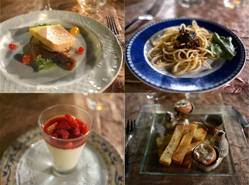 chateau-floure-repas