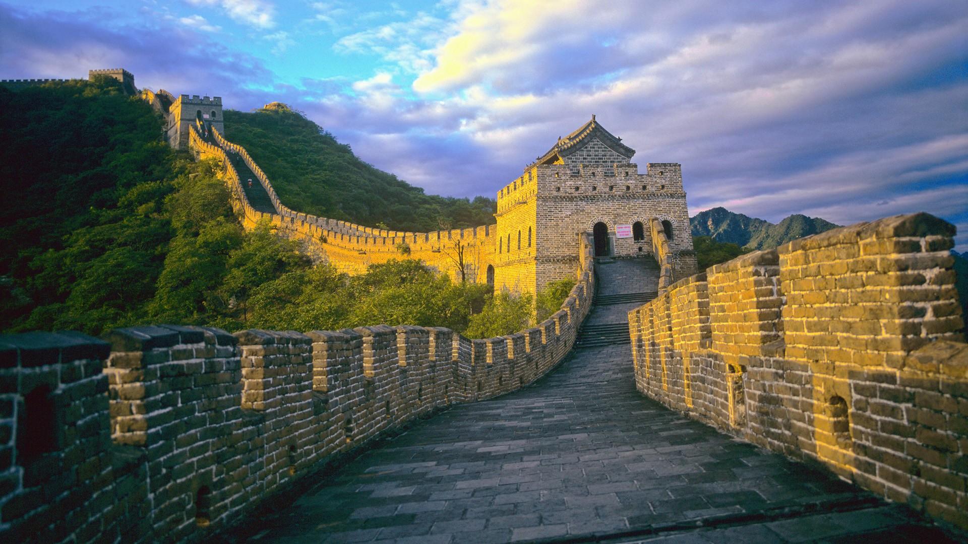 Китай лестницы  № 2448854 бесплатно