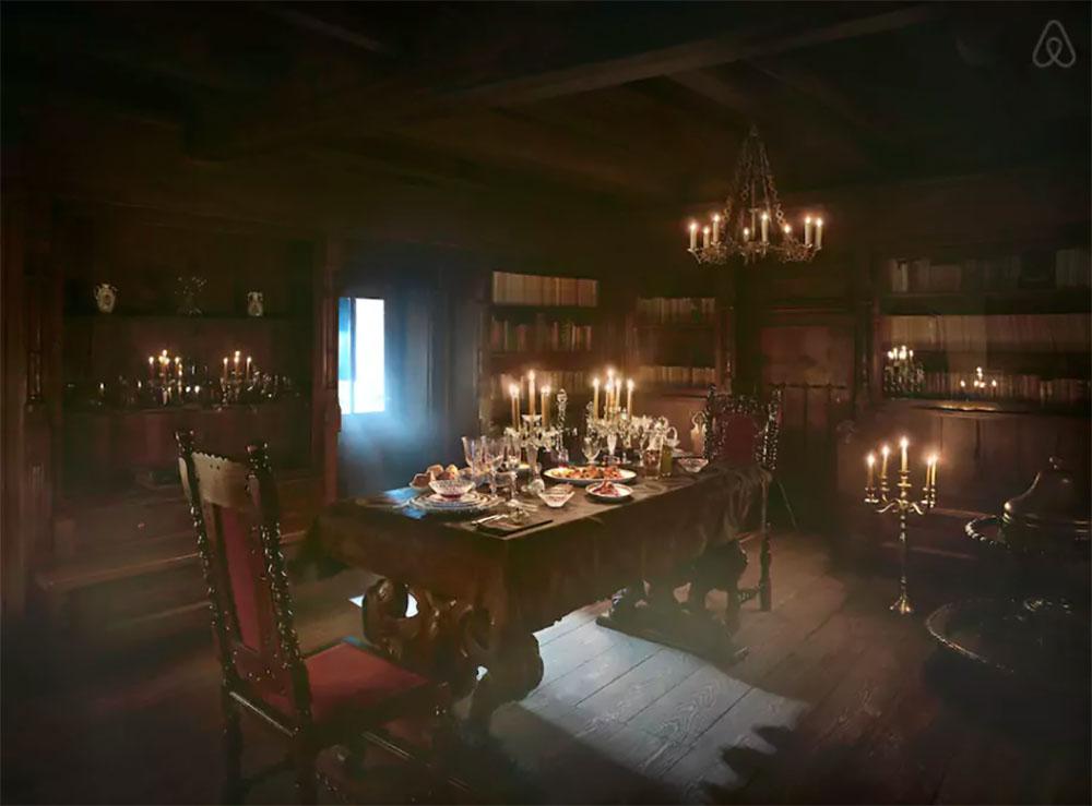 air-bnb-nous-fait-passer-halloween-dans-le-chateau-de-dracula04