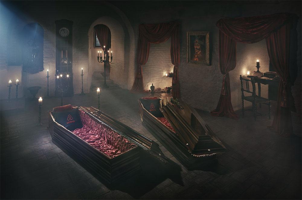 air-bnb-nuit-halloween-chateau-de-dracula02