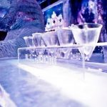 ice-bar-bordeaux