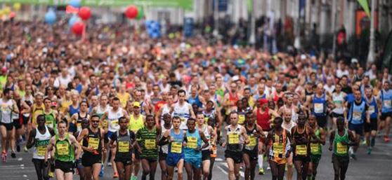 marathon-dublin