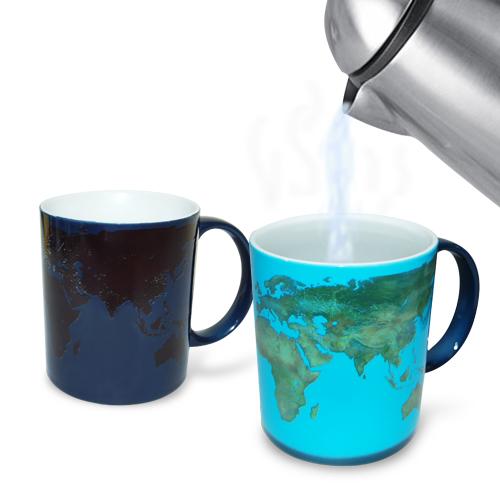 mug-jour-nuit-monde