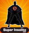 super-insolite-mini